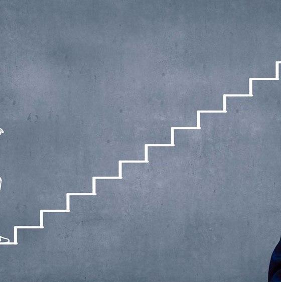 Quer abrir um negócio? Evite esses erros e comece com o pé direito!