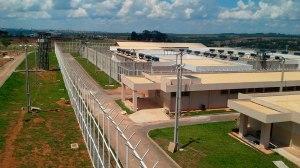 Moro endurece regras para visitas a presos de presídios federais de segurança máxima
