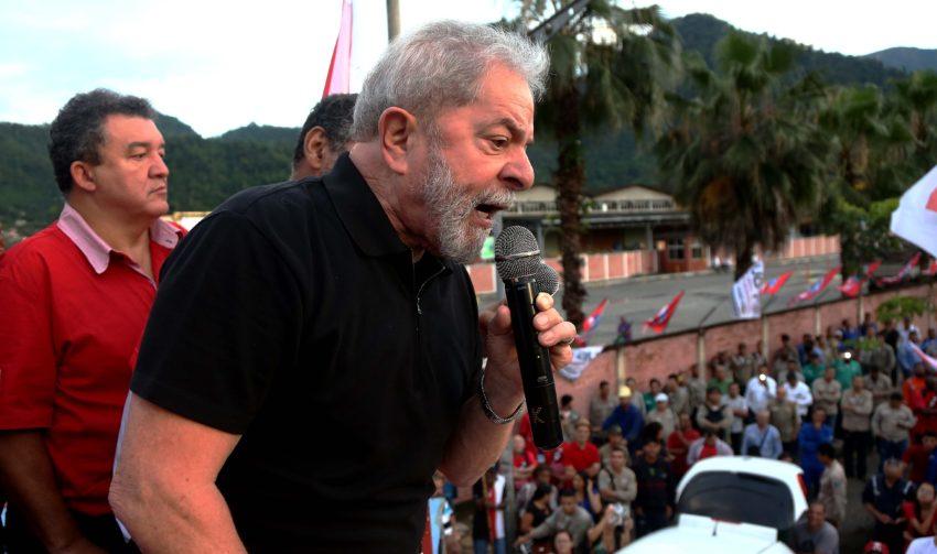 Novas mensagens da Lava Jato entregues ao STF: 'Precisamos atingir Lula na cabeça'