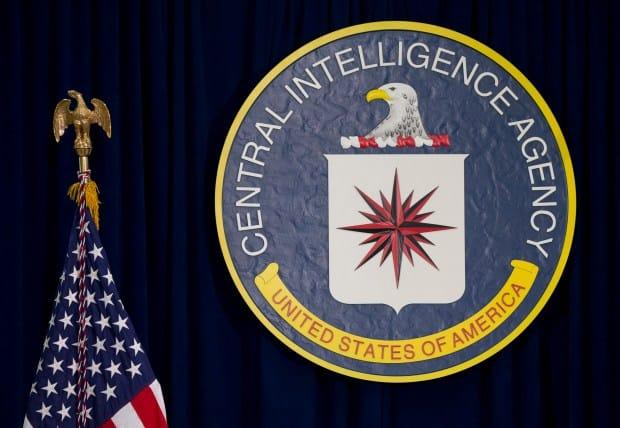 Agências de inteligência dos EUA preveem futuro sombrio no mundo até 2040