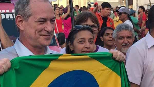 Opinião: Chamar Ciro Gomes de 'coronel' é xenofobia contra nordestinos