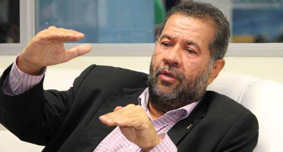 Presidente do PDT, Lupi dispara contra Bolsonaro: 'Não venha com ameaça'