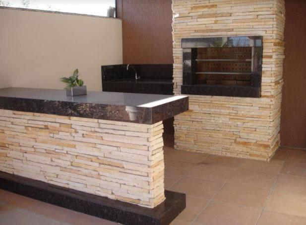 Soleiras em mármore em Jaguariúna