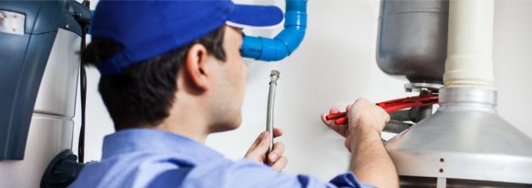 Assistencia tecnica aquecedor Bosch em Campinas