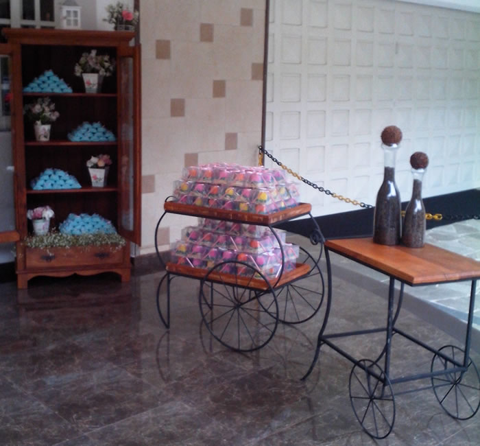 Cerimonial e assessoria em Eventos em Pouso Alegre