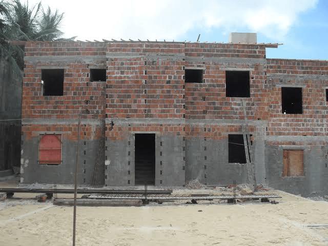Manutenção e reforma em Goianira