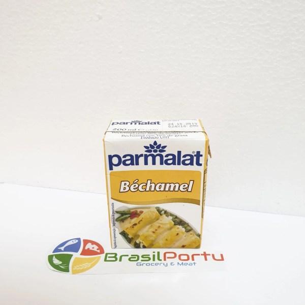 foto Béchamel Parmalat 200ml