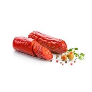 foto Chouriço Carne Corrente 200g