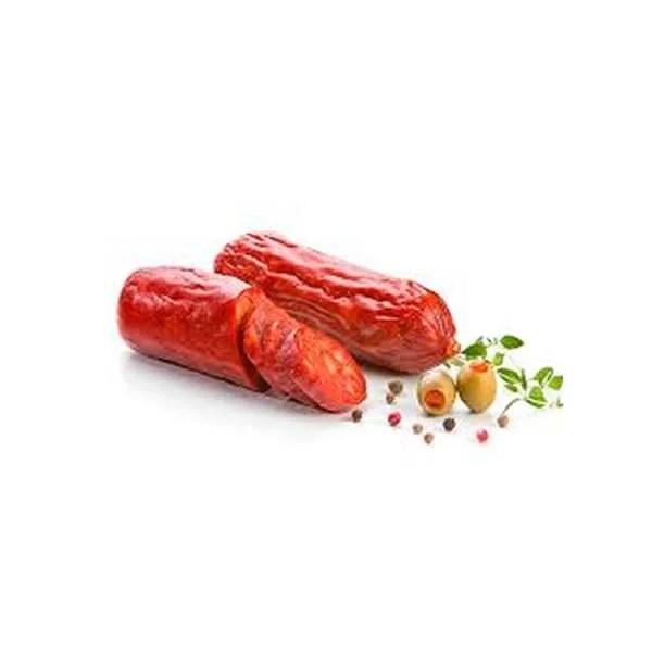 foto Chouriço Carne Corrente 800g