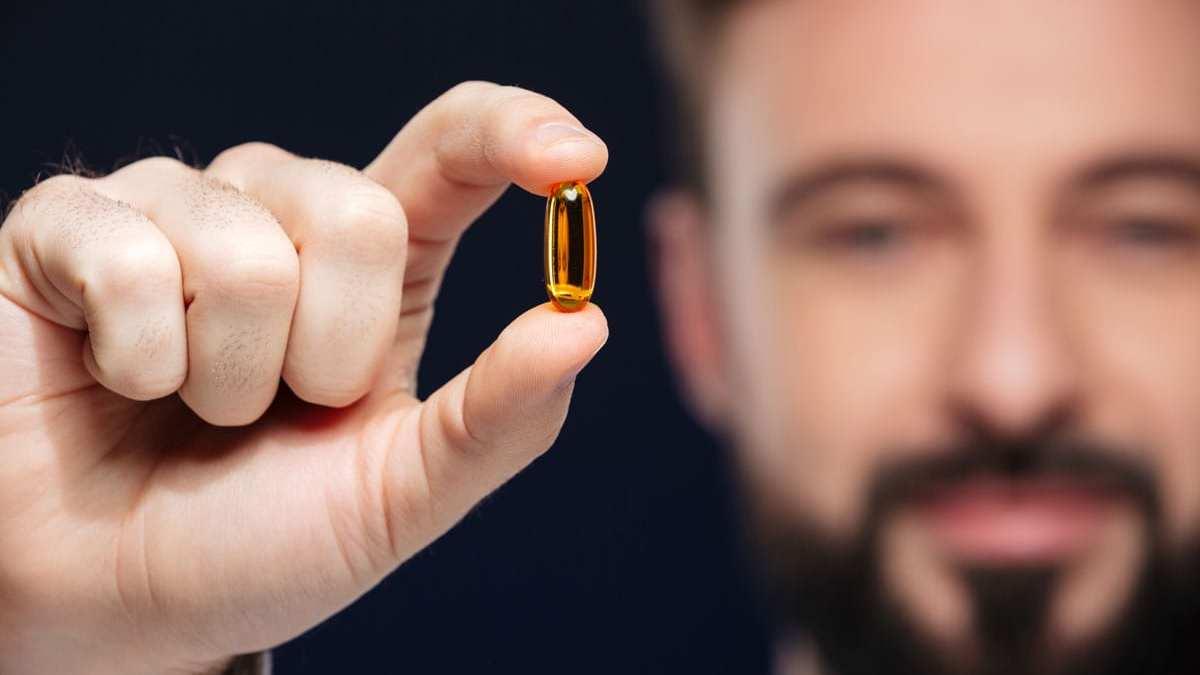 L-Carnitina realmente ajuda a emagrecer?