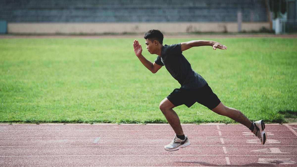 Além do físico. Como conquistar ganhos de performance?