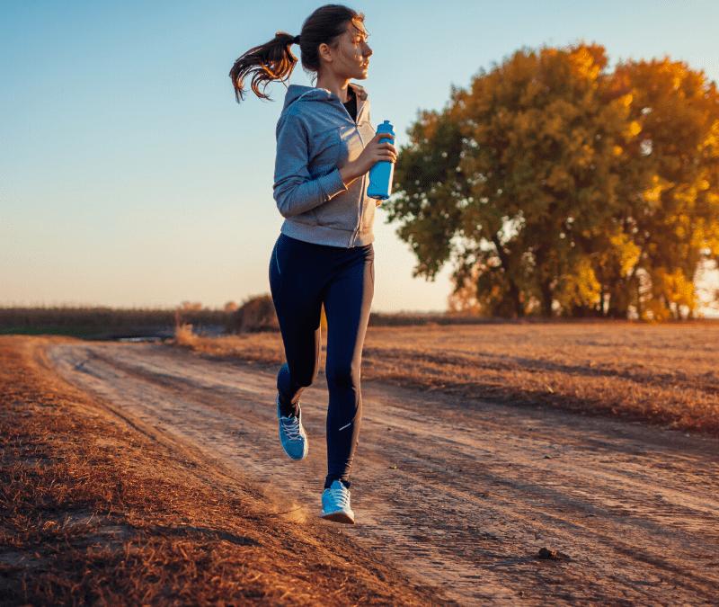 Quais lesões mais afetam as mulheres?