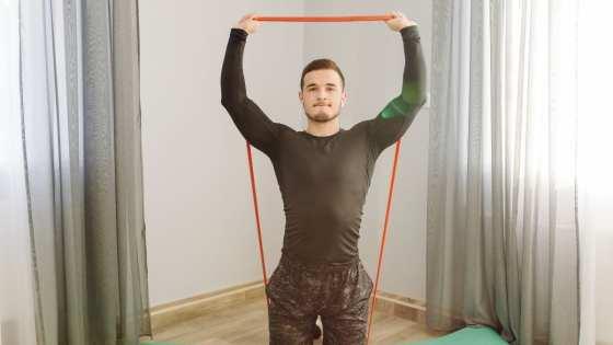 treinar