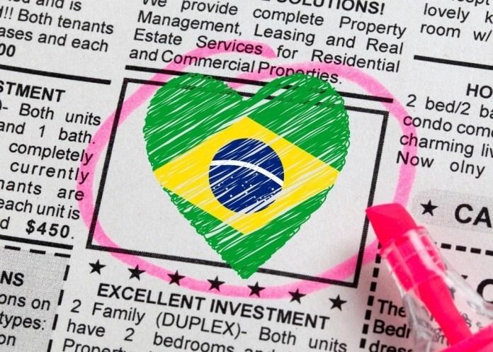 Comunidade Brasileira em Vancouver ganha site de Classificados exclusivo