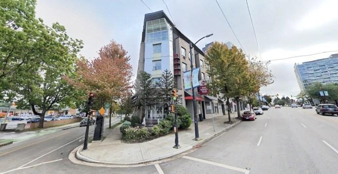Vancouver e Surrey investem em opções habitacionais mais acessíveis para moradores de baixa renda