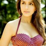 Aarti Chhabria Body Measurements and Net Worth