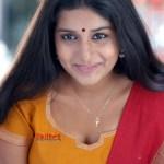 Meera Jasmine Body Measurements and Net Worth