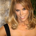 Cheryl Hines Body Measurements and Net Worth