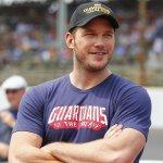 Chris Pratt Body Measurements and Net Worth