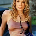Le Ann Rimes Body Measurements and Net Worth