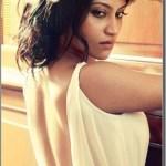 Konkona Sen Sharma Body Measurements and Net Worth