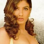 Raveena Tandon Body Measurements and Net Worth