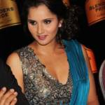 Sania Mirza Body Measurements and Net Worth