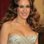 Sarah Jessica Parker Body Measurements and Net Worth