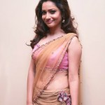 Ankita Lokhande Body Measurements and Net Worth