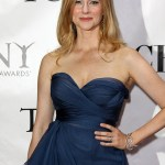 Laura Linney Body Measurements and Net Worth