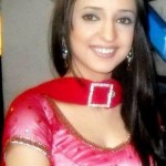 Sanaya Irani Body Measurements and Net Worth