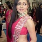 Drashti Dhami Body Measurements and Net Worth