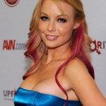 Kayden Kross Body Measurements and Net Worth