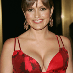 Mariska Hargitay Body Measurements and Net Worth