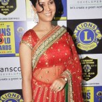 Sakshi Tanwar Body Measurements and Net Worth