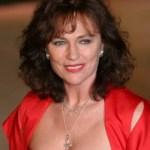 Jacqueline Bisset Body Measurements and Net Worth