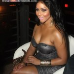 Janet Jackson Body Measurements and Net Worth