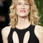 Laura Dern Body Measurements and Net Worth