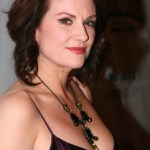 Megan Mullally Body Measurements and Net Worth