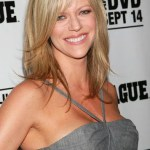Kaitlin Olson Body Measurements and Net Worth