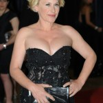 Patricia Arquette Body Measurements and Net Worth