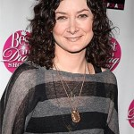 Sara Gilbert Body Measurements and Net Worth