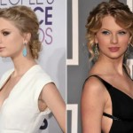 Taylor Swift Boob Job Surgery