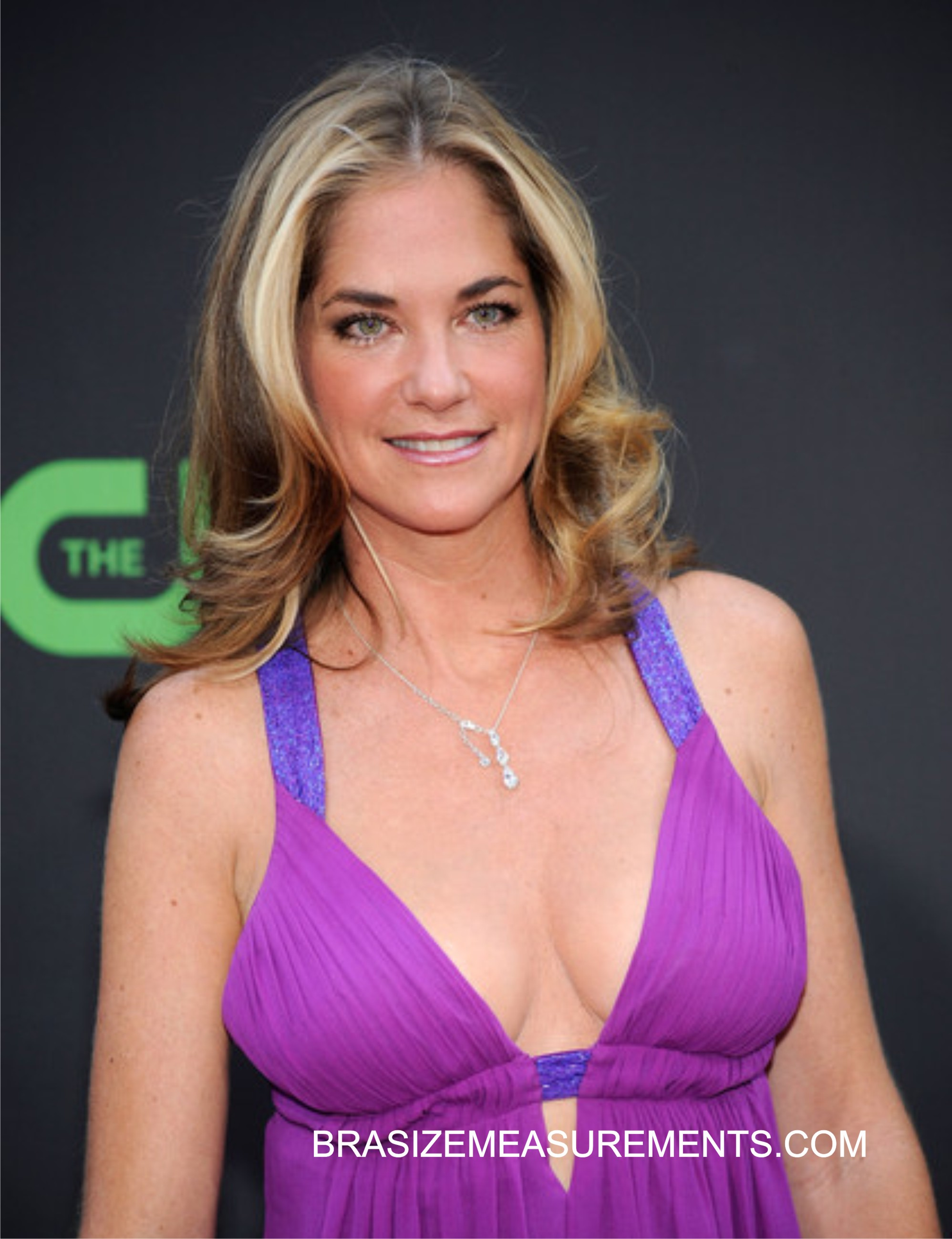 Kassie depaiva bra size and body measurements celebrity bra size kassie depaiva bra size winobraniefo Image collections