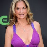 Kassie DePaiva Bra Size and Body Measurements
