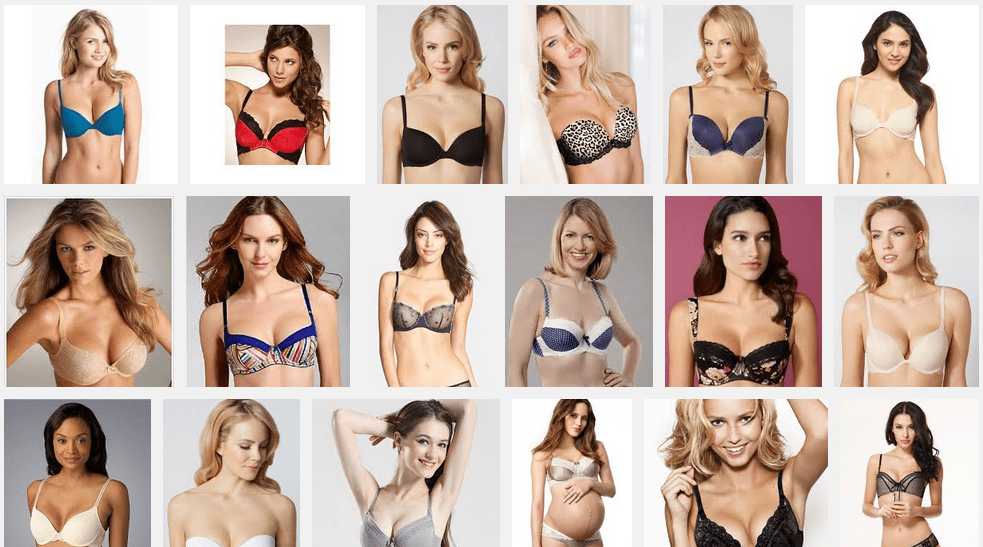 d3ab536882421 32C Celebrity Bra Size 2015 - Celebrity Bra Size