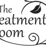 Treatment Liposuction