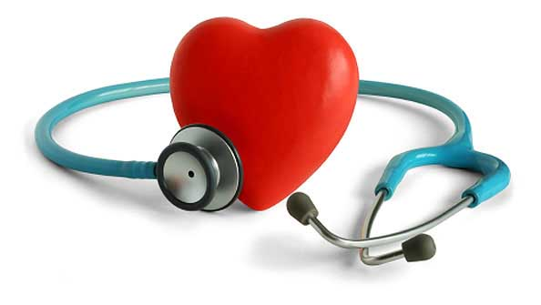 Treatment Heart Sugery