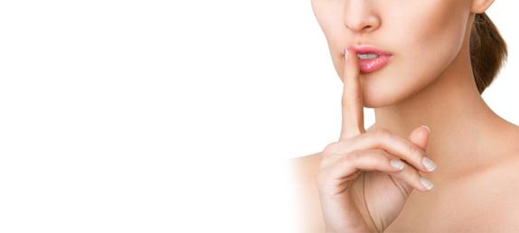 Vaginoplasty Surgery Procedure