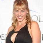 Jodie Sweetin Bra Size And Body Measurements